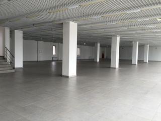 Срочно!!!! аренда производственное помещение, бельцы 400 m2.