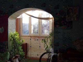 Продаем 2-комнатную квартиру в г.Рыбница в районе стомат.поликлиники=$6500