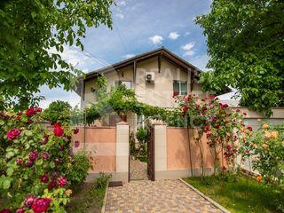 Chirie, Casă, 4 camere, Botanica, str. Plaiului