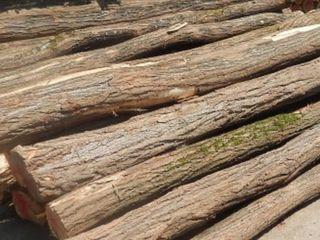 vind pari din lemn