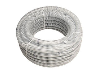 Шланг спиральный / Furtun spiralat