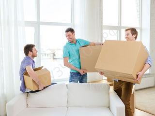 Vind cutii din carton orice marime eftin !! Коробки картонные !