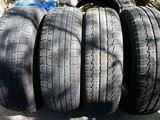 Kleber x2 Michelin x2 195/65 R15 de Vara