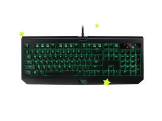 Клавиатуры по минимальным ценам. Гарантия и доставка.