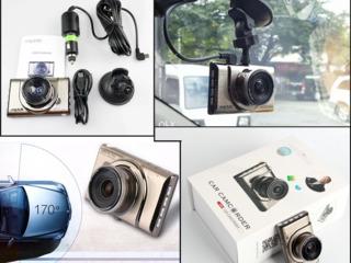 Видеорегистраторы full hd,Videoregistrator auto full hd 1080р