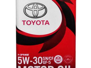Оригинал масла Honda, Toyota, Mazda, Nissan, Subaru, Mitsubishi, Suzuki