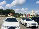 Chirie Mercedes-Benz  a.2012= 69€/zi!