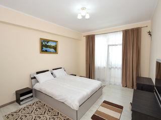 Apartament cu 2 odai separate in centru Str. Nicolae Starostenco 25