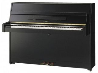 Акустическое пианино Kawai K15 E/P. Бесплатная доставка по всей Молдове. Гарантия 2 года.