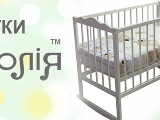 Pături pentru copii. Calitate inalta si un pret avantajos!