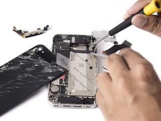 Ремонт телефонов, планшетов - профессиональный ремонт любой сложности. низкие цены на детали.