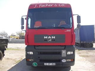 Man 18430
