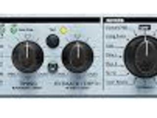 TC Electronic M 300