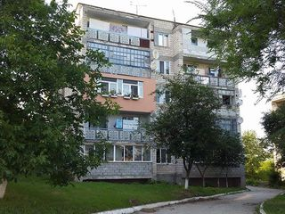 70 m2 la 25 km de Chisinau
