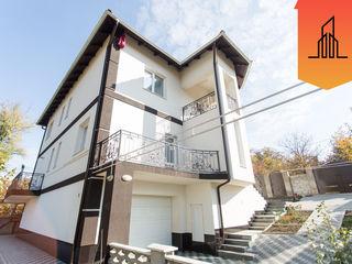 Dumbrava, casa/Duplex noua, materiale calitative, 200 m.p., 95 000 €