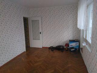 Продается квартира в Бендерах