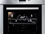 Электрические духовки Bosch, Electrolux. Возможность покупки в кредит. Гарантия.