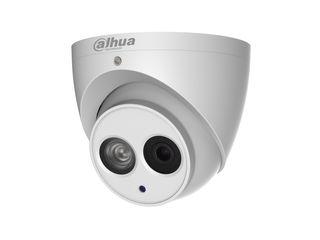 Видеокамеры от 10$. Все для видеонаблюдения, решим любые проблемы. Бесплатный выезд по Молдове!