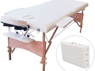 Складные массажные столы! / Mese pliabile de masaj