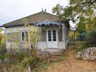 Vind  casa  s.Grinauti -Moldova