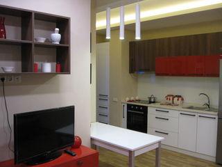 Ремонт для Вашей квартиры !