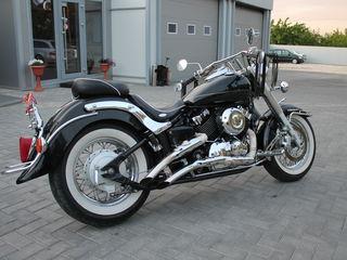 Yamaha VM03IIi
