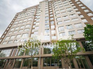 Apartament în complexul Dendrarium la Numai 28 700 €!