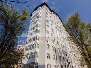 Apartament cu 3 camere-65 mp! bloc nou! preț promoțional!
