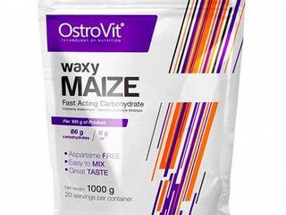 Aminoacizi, produse pentru slabire, pentru masa musculara la cele mai mici preturi!