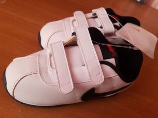 Incaltaminte de primavara din Anglia la pret redus.Фирменная качественная обувь из Англии от 200лей