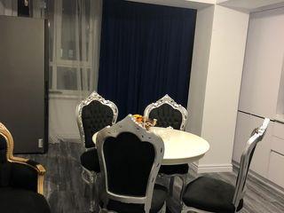 Un apartament de lux într-un bloc de elita, design unic!!! 47500 €