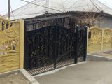 se vinde casa in satul Dubasarii Vechi  35000,negociabil,Urgent
