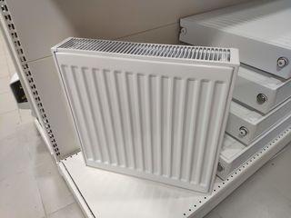 Стальные радиаторы отопления calorifere otel pentru autonoma