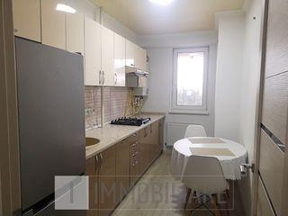 Apartament cu 1 cameră, sect. Botanica, str. Dimineții, 44000 €