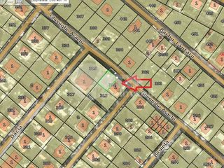 Lot de teren pt. construcții, 3 ari, Stăuceni, 19000 €