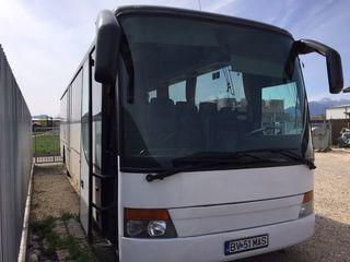 Setra 315 UL-GT
