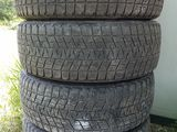 Bridgestone 235/60/R18
