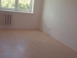 Apartament 6900 de euro Hincesti