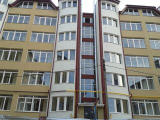 Bloc nou apartament 2 odai euroreparatie  mobilat +debara!