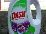 Se vinde detergenti de spalat rufele albe si colore lichid si solid original din Germaniea