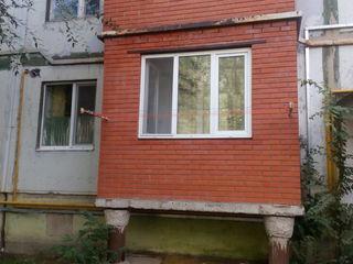 Apartament Taraclia