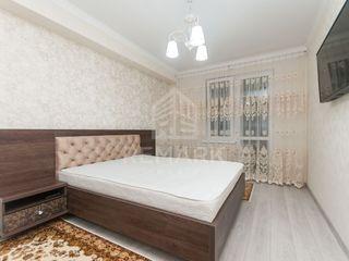Chirie , Apartament cu 2 camere, Buiucani , Vasile Lupu , 450  €