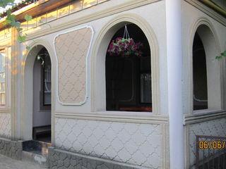 Продается дом в городе Дубоссары