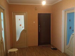 Продам 4-х комнатную квартиру отличной планировки. Борисовка. Бендеры.