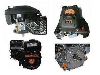 Motoare двигатели для mотоблоки мотопомпы измельчитель веток и газонокосилки posibil si in rate