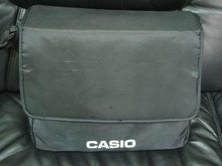 Видео  проектор  -  Casio XJ - M 55