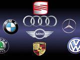 Auto servis vă oferă următoarele servicii: