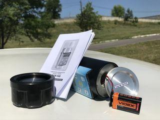 Влагомер для зерновых ВСП-100 - Аналог Wile 55, 65.