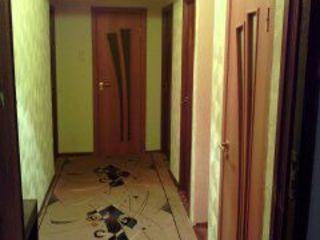Apartament cu 2 camere in chirie .Botanica.( Nunta)