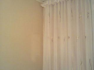 Продается однокомнатная квартира со всеми удобствами с мебелью.